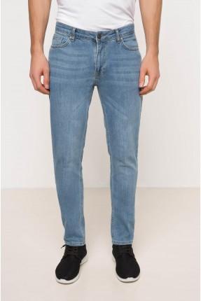 بنطال رجالي جينز