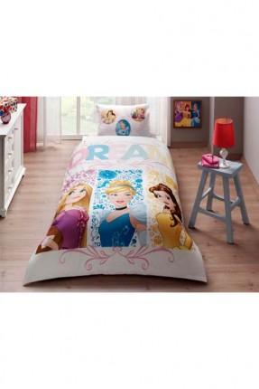 طقم غطاء لحاف برسومات / سرير اطفال