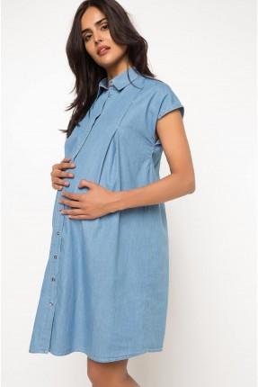 فستان للحمل