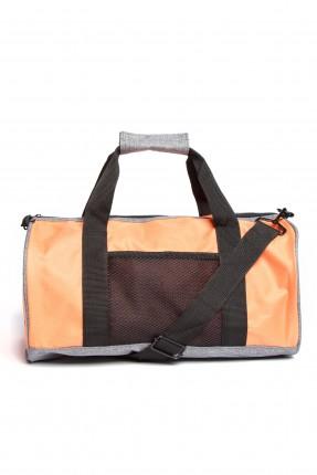 حقيبة يد سبور اطفال - برتقالي