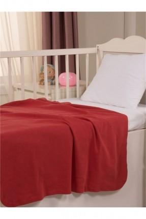 طقم غطاء سرير اطفال / 4 قطع /