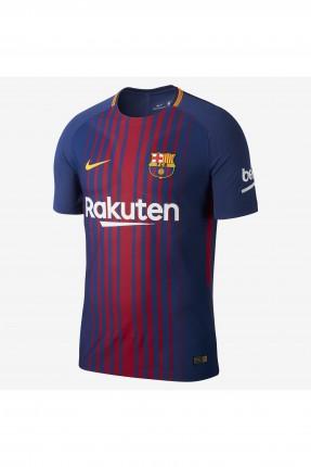 قميص نادي برشلونة رجالي