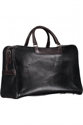 حقيبة سفر - اسود
