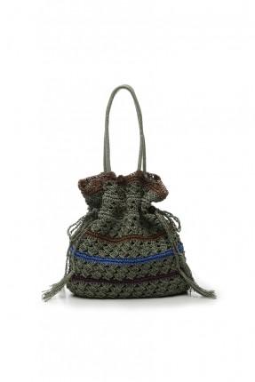 حقيبة يد نسائية زم سبور