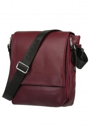 حقيبة يد - خمري