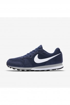 بوط رجالي Nike - كحلي