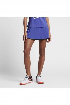 تنورة قصيرة رياضية Nike