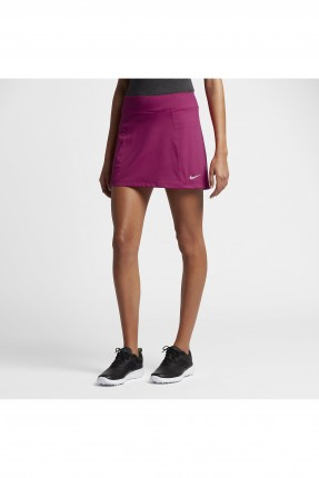تنورة قصيرة رياضية Nike - موف