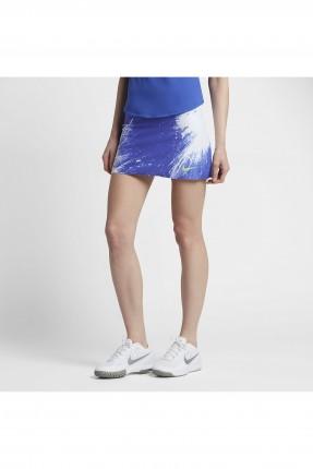 تنورة نسائي رياضي Nike