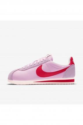 بوط نسائي رياضي Nike - وردي