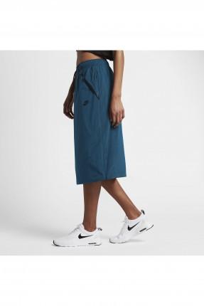 تنورة رياضية Nike