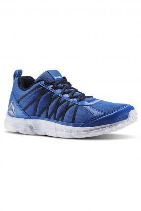 حذاء رجالي رياضي