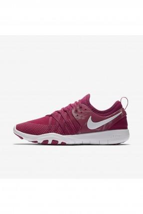 بوط نسائي سبور Nike - خمري