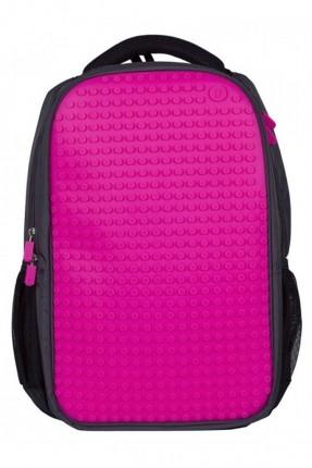 حقيبة ظهر مدرسية - فوشي