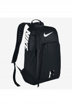 حقيبة ظهر نسائية سبور Nike