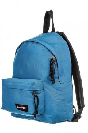 حقيبة ظهر مدرسية للاطفال