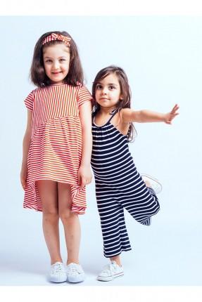 افرول اطفال بناتي
