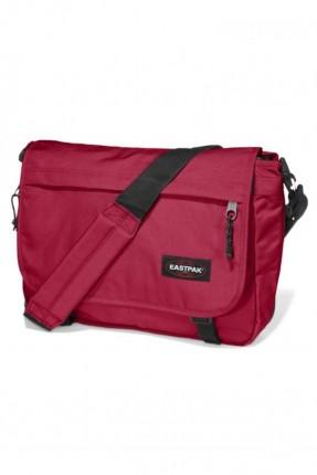 حقيبة كتف - احمر