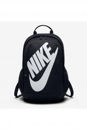 حقيبة ظهر رياضية نايك - اسود