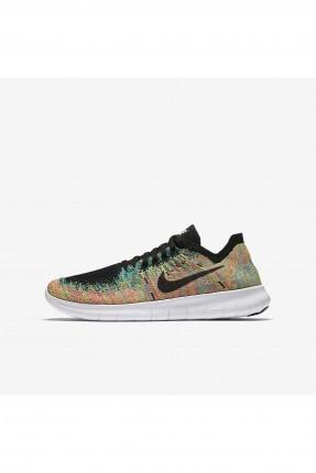 بوط اطفال ولادي سبور Nike