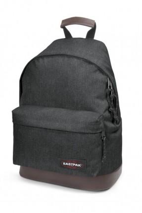حقيبة مدرسية - اسود