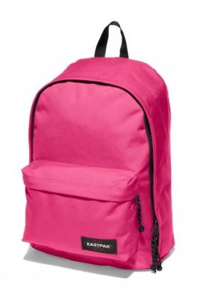 حقيبة ظهر - وردي