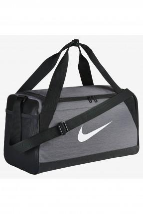 حقيبة يد نسائية سبور Nike