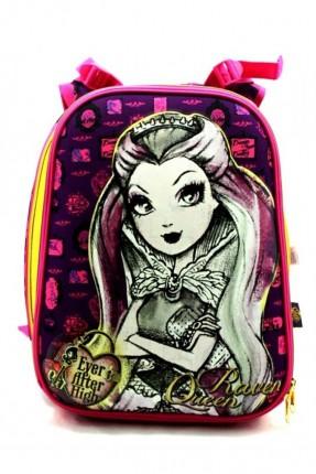 حقيبة ظهر مدرسية للبنات