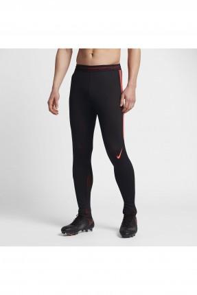 بنطال رجالي سبور Nike - اسود