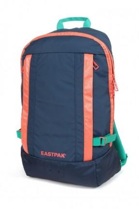 حقيبة ظهر للاطفال