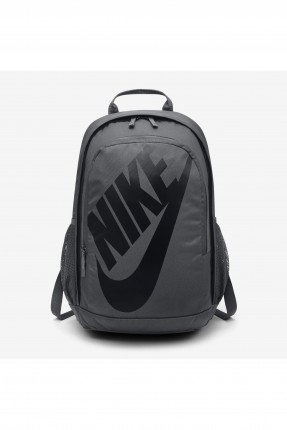 حقيبة ظهر نسائية سبور Nike - رمادي