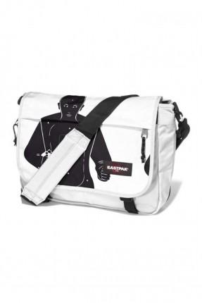 حقيبة كتف مدرسية - ولادي