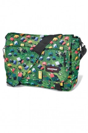 حقيبة كتف مدرسية للاطفال