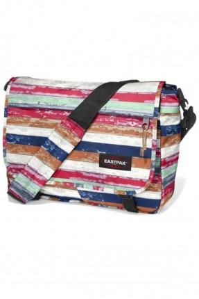 حقيبة كتف ملونة