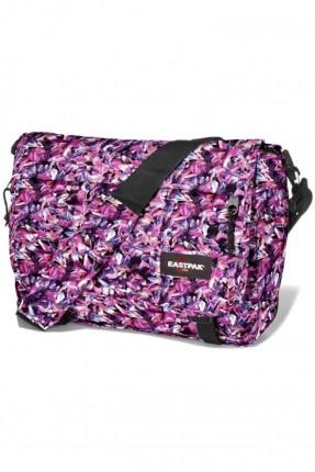 حقيبة مدرسية بناتي