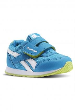 حذاء اطفال Reebok