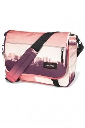 حقيبة كتف مدرسية