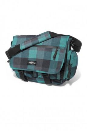 حقيبة كتف مدرسية - كارو