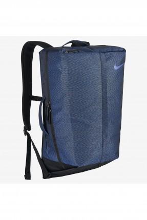 حقيبة رجالي رياضي NIKE - كحلي