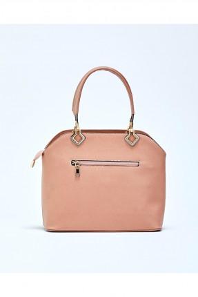 حقيبة يد نسائية - بوردة