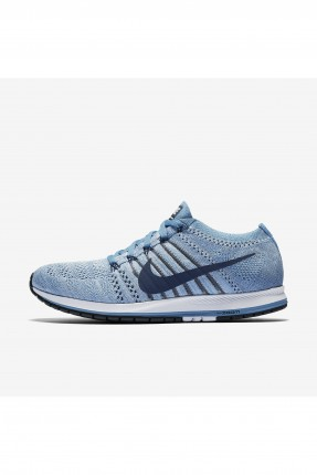 بوط رجالي رياضي Nike - ازرق