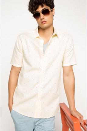 قميص رجالي