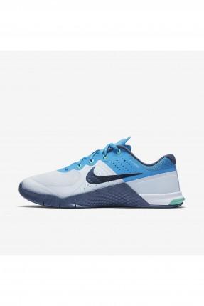 بوط نسائي رياضي Nike - ازرق