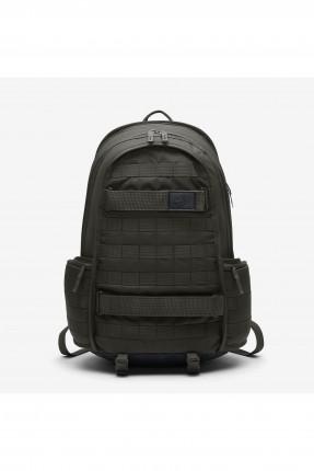 حقيبة ظهر رجالية رياضية Nike