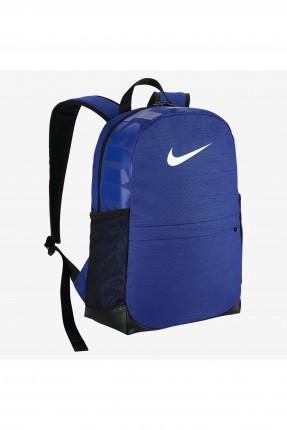حقيبة ظهر اطفال بناتي رياضي NIKE