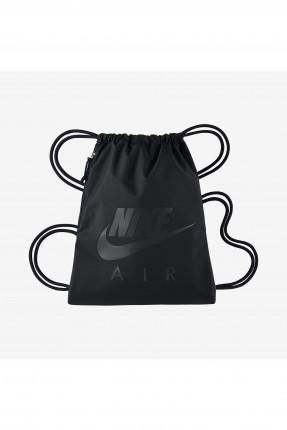 حقيبة ظهر نسائية رياضية Nike