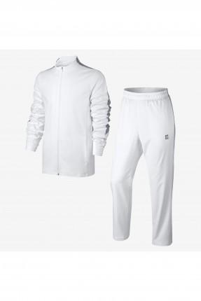 بيجاما رياضية رجالي رياضي Nike - ابيض