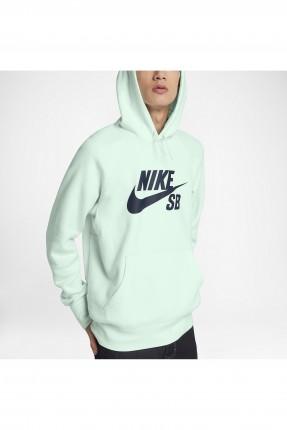 سويت شيرت رجالي رياضي Nike