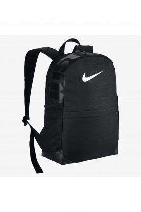 حقيبة ظهر اطفال بناتي رياضي NIKE - اسود