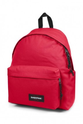 حقيبة ظهر - احمر